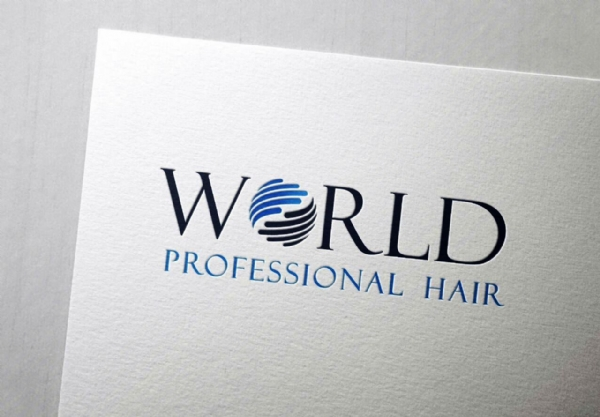 World Professionel HAİR